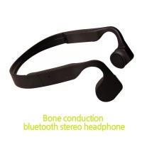 골전도 뼈전도 블루투스 스테레오 Bone conduction