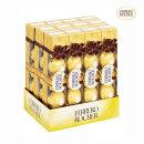 페레로로쉐T5 x 12줄(60구) 초콜릿 /발렌타인데이