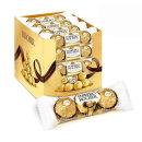 페레로로쉐 T3 x 16줄(48구) 초콜릿 /수입과자