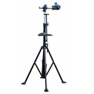 자전거 수리대 전문가용 거치대 정비대 스탠드 HS-X006