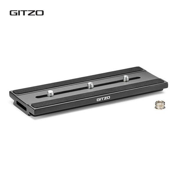 GITZO(짓조) GS5370LDR 롱플레이트