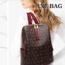 AXE 정품 여성 사계절 트렌디 백팩 여자 가방