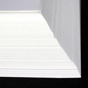 백색 8절 도화지 100매