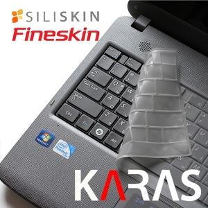 HP 스펙터 X360 13-ap0085tu 용 키스킨 키커버 키덮개