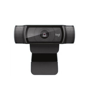 로지텍 C920 PRO HD 웹캠 벌크 병행