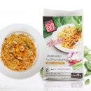 태국음식 팟타이 볶음 쌀국수 차이야식