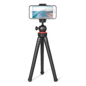 매틴 타이어포드 Z5 고릴라삼각대 스마트폰 카메라 (
