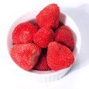 딸기홀3.5g/ 초콜릿만들기재료모음/세트/바크초콜릿