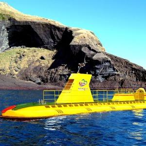 |제주|우도잠수함+혜택몰빵|제주여행|제주잠수함|제주바다|우도바다|성산일출봉