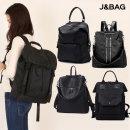 (노옵션) 여자 대학생 직장인 여행용 배낭 백팩 가방
