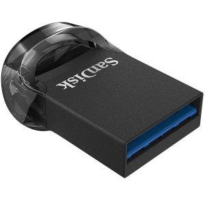 RY 특가 SanDisk Z430 Ultra Fit USB3.1 128GB
