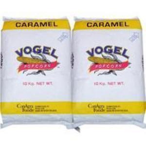 (팝콘짱)팝콘원료 머쉬룸(카라멜전용)옥수수2포(20kg)