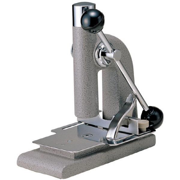 속관기(1공 ASD-S 아톰 4mm)