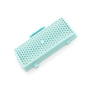 LG 싸이킹 청소기용 배기필터 VC4922 09  6857 FHA