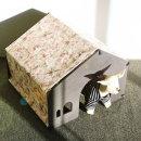 디아망하우스 샹그리에-강아지집 애견하우스 애견용품