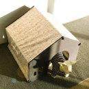 디아망하우스 핑크레이디-강아지집 애견하우스 용품