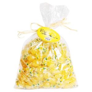 페를레디솔레 포지타노 레몬 사탕/캔디 1kg