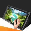 가오몬 GAOMON GM185 드로잉 액정 태블릿