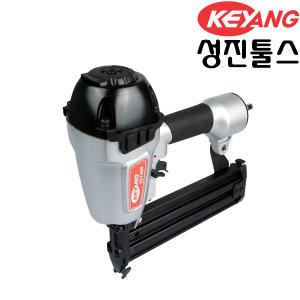 계양 에어타카 KCT-64N(목재/콘크리트겸용)