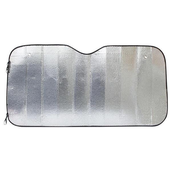 차량 4계절 은박 앞창가리개(날개X) 햇빛가리개모음전