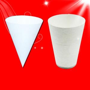 두모금컵/꼬깔컵/이지컵/일회용컵/종이컵/세모금컵