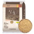 미국 보리쌀 10kg (2018년산)