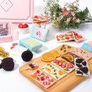 인싸 바크초콜릿만들기세트/DIY/초콜렛/수제발렌타인
