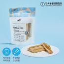 기능성 강아지 간식 치카껌 클로렐라 스틱 x 3팩