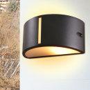 실외등/벽등 /스테라1등벽등/램프별도