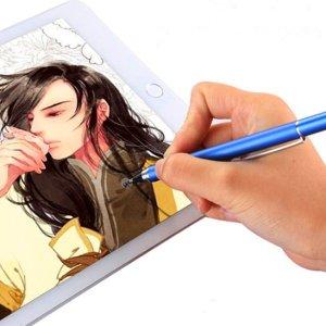 초미세 태블릿 테블릿 아이패드 핸드 스마트폰 터치