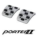 포터2 튜닝페달 스틱2P/스포츠페달/자동차페달/페달