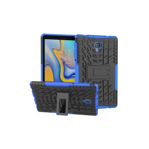 무배 갤럭시탭 A 10.5 SM-T590 T595 아머케이스 블루