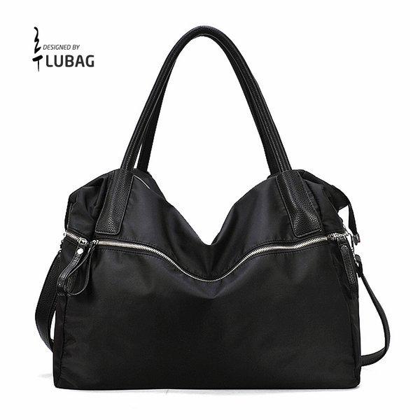 블랙라벨/숄더백/여성가방/크로스백/버킷백/가방