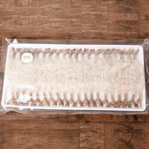 노바시(튀김용) 새우 40미 300g