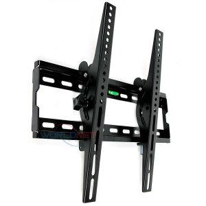 벽걸이브라켓 TV거치대 TV브라켓 TV벽걸이브라켓 LW22T