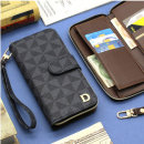 LG V40 유니버핏앤틱월렛 핸드폰 지갑