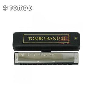 톰보(Tombo) 톰보밴드21 TOMBOBAND21 / no. 3121