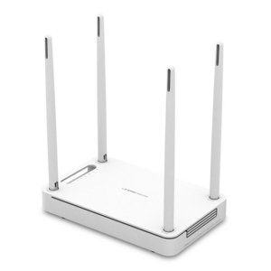 EFM ipTIME N804R 와이파이 무선 공유기