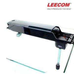 LEECOM 상면여과기 60cm용 CF-600