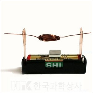 간이전동기만들기-AA5인용