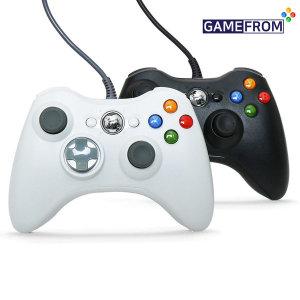 리니지2M 호환 게임 컨트롤러 패드 PC  스마트폰 가능