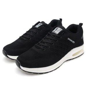 (제라카(ZERAKA)) 빅사이즈 경량 운동화 런닝화 신발 BS880(280~300mm)