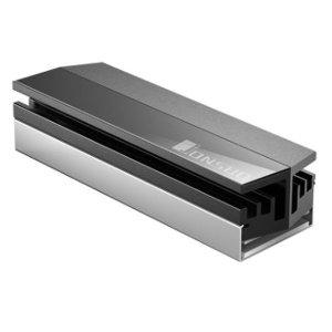 JONSBO M.2 2280 SSD HEATSINK 존스보 방열판
