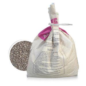 마사토 중립 20kg (하얀끈)