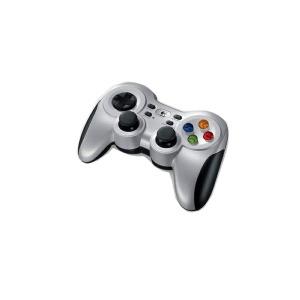 로지텍 무선 게임 패드 컨트롤러 F710