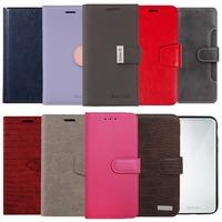 핸드폰 갤럭시 S9 S8 플러스 S7 S6 엣지 S5 S4 S3
