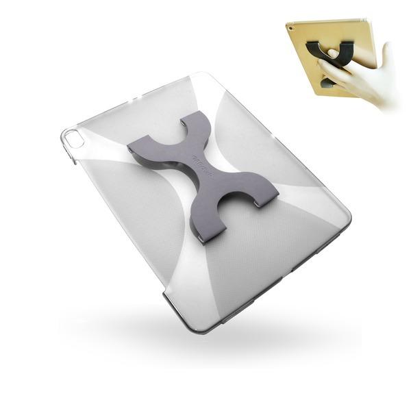 아이패드 프로 3세대 12.9 펜슬2 충전 케이스 가르착