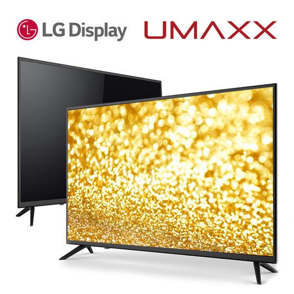 81cm(32) HD MX32H LEDTV 100%무결점 LG패널 2년AS