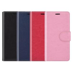 LG Q9케이스 Q925 핸드폰케이스 스마트폰케이스 ABC