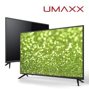 102cm(40) FHD MX40F LEDTV 100%무결점 패널2년무상AS